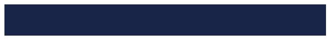 組織開発コンサルティングサービスSOP